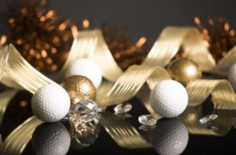 What Golfers Really Want For Christmas