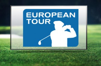 european golf tour stats