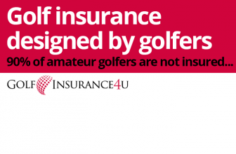 Golf Insurance 4 U – Taking Hazards Out Of Play
