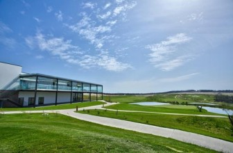 Royal Obidos Spa & Golf Resort SOLD OUT